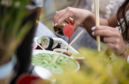 esaki-sushi-12-inch-lovers-2019-29jpg