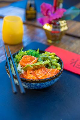 esaki-sushi-hasselt-tongeren-74.jpg