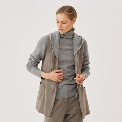 Fabiana Filippi bij Couture Agnes Tongeren 09.jpeg