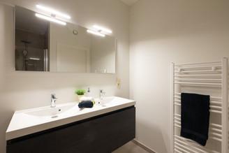 modelappartement-domusa-anguli-17.jpg