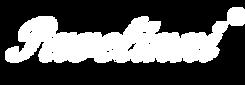 Logo_Pav_Wit.png