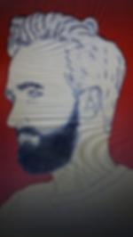 orevoir-voorganger-Bart-Bartolomivis .pn