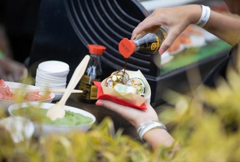 esaki-sushi-12-inch-lovers-2019-17jpg