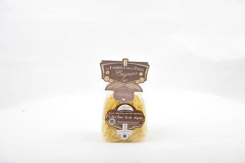 Pasta Penne klein 250gr