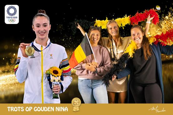 Sint-Truiden - Nina Derwael-115.jpg