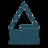 Nieuwbouwappartementen Tongeren - Domus Anguli