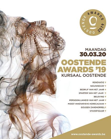 Oostende_awards.jpg
