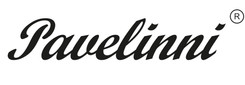 Logo_Pav.jpg