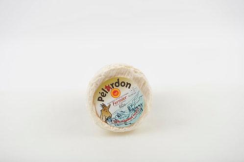 Pelardon