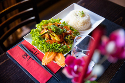 esaki-sushi-hasselt-15.jpg
