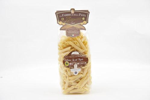 Pasta Penne 500gr