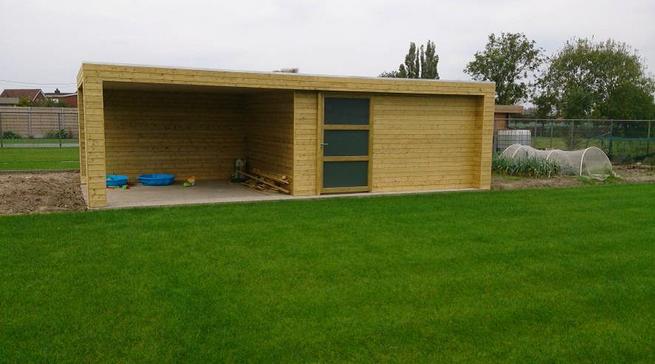 kubus model verborgen dak.png