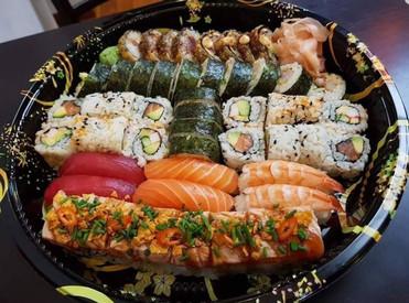 sushi-hasselt-esaki-13.jpg