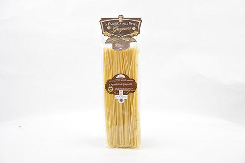 Pasta Spaghettie 250gr