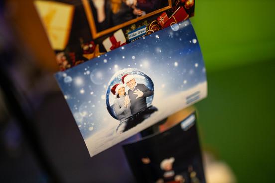 photobooth-atlas-copco-meerskat-3jpg