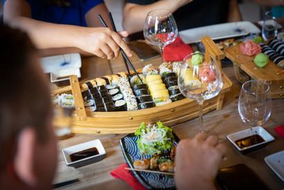 esaki-sushi-hasselt-tongeren-44.jpg