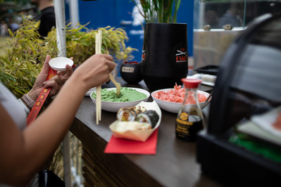 esaki-sushi-12-inch-lovers-2019-11jpg