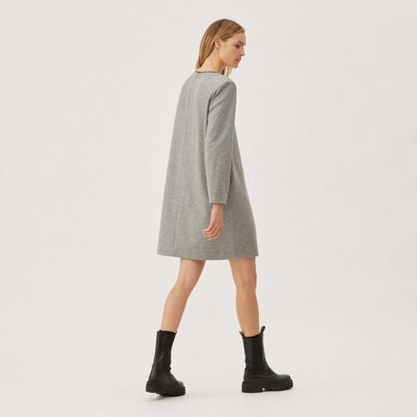 Fabiana Filippi bij Couture Agnes Tongeren 04.jpeg