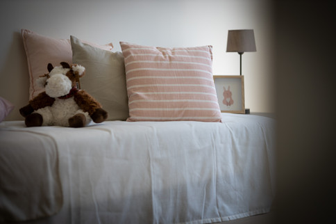 modelappartement-domusa-anguli-44.jpg