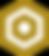 4BSolutions_goud_pictogram_transparant.p