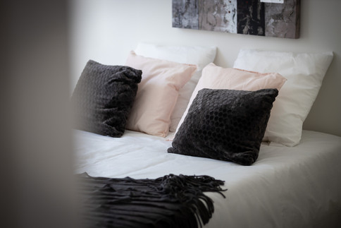 modelappartement-domusa-anguli-41.jpg
