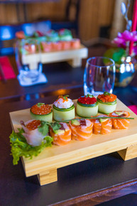 esaki-sushi-hasselt-34.jpg