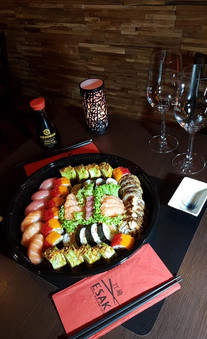 sushi-hasselt-esaki-7.jpg