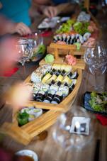 esaki-sushi-hasselt-tongeren-47.jpg