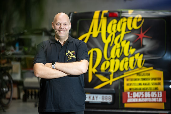 Magic Car Repair-106.jpg