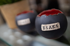 esaki-sushi-12-inch-lovers-2019-1jpg