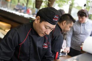 esaki-sushi-sushifestival-2019-74jpg