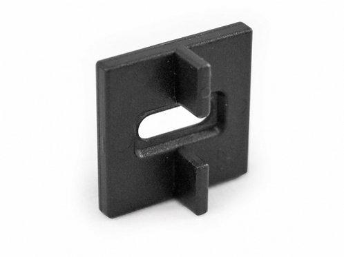 Deckwise clip