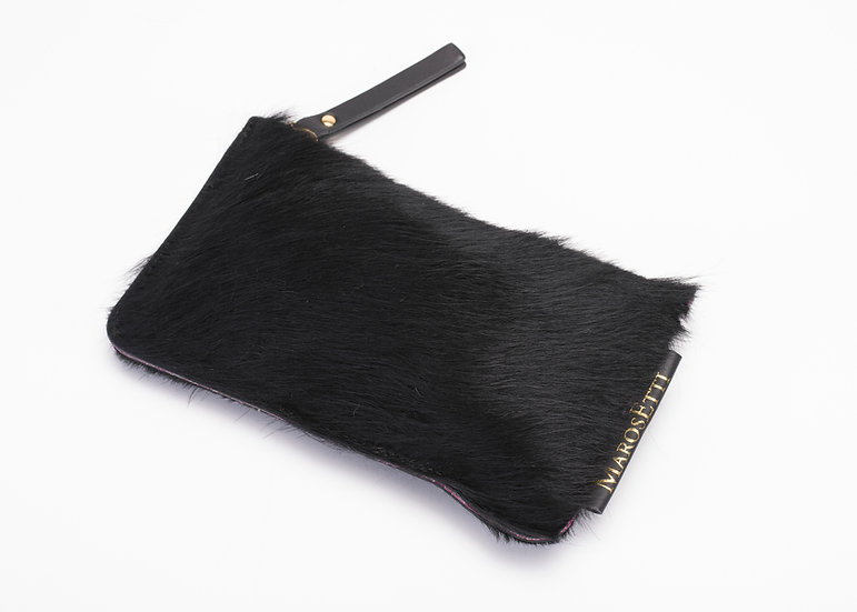 MarosEtti make-up pouch