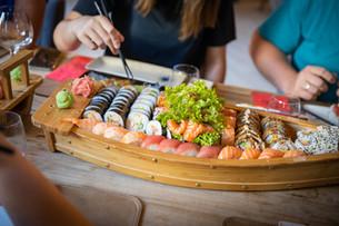 esaki-sushi-27.jpg