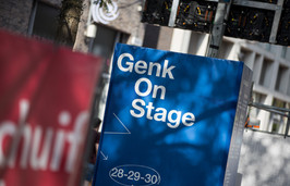 esaki-sushi-genk-on-stage-13jpg
