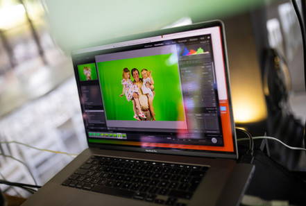 danilith-green-screen-photobooth-58.jpg