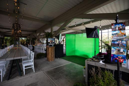 danilith-green-screen-photobooth-51.jpg