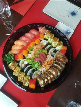 sushi-hasselt-esaki-4.jpg