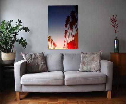 Beverli Sofa.jpg