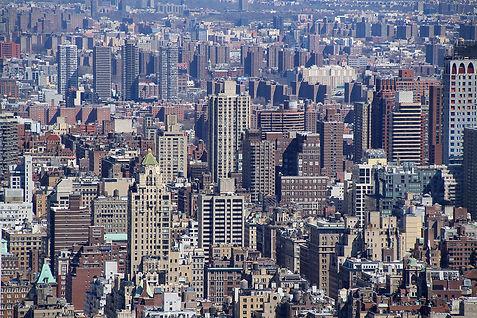 klein NYC 1.jpg