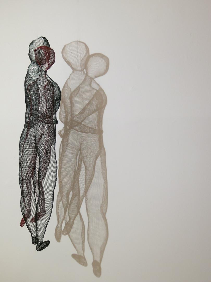 Untitled-2-with-shadow-copy.jpg