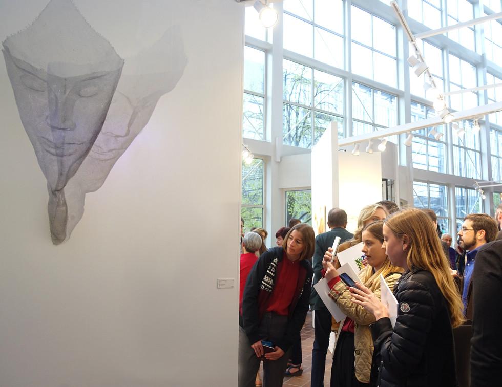 Kaya-Cato-Sculpture-Wiremesh