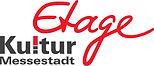 _Logo Etage.jpg