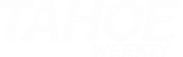 TahoeWeekly_white_Logo.png