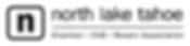 NLTRA_Logo_Blk.png