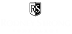 RS_NewLogo+Crest(white)Above.png