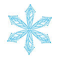 original-snowflake_zkxMrOF_.jpg