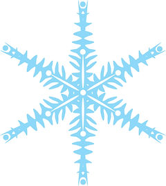 original-snowflake_Gy1K4uKu.jpg