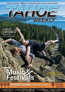 C&C Weekly.jpg