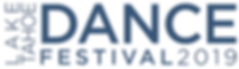 2019 LTDF Logo_BLU.png